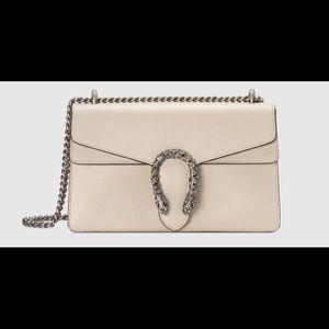 Gucci women's handbag